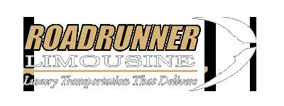 Roadrunner Limousine – Chicago